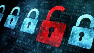 data privacy 1