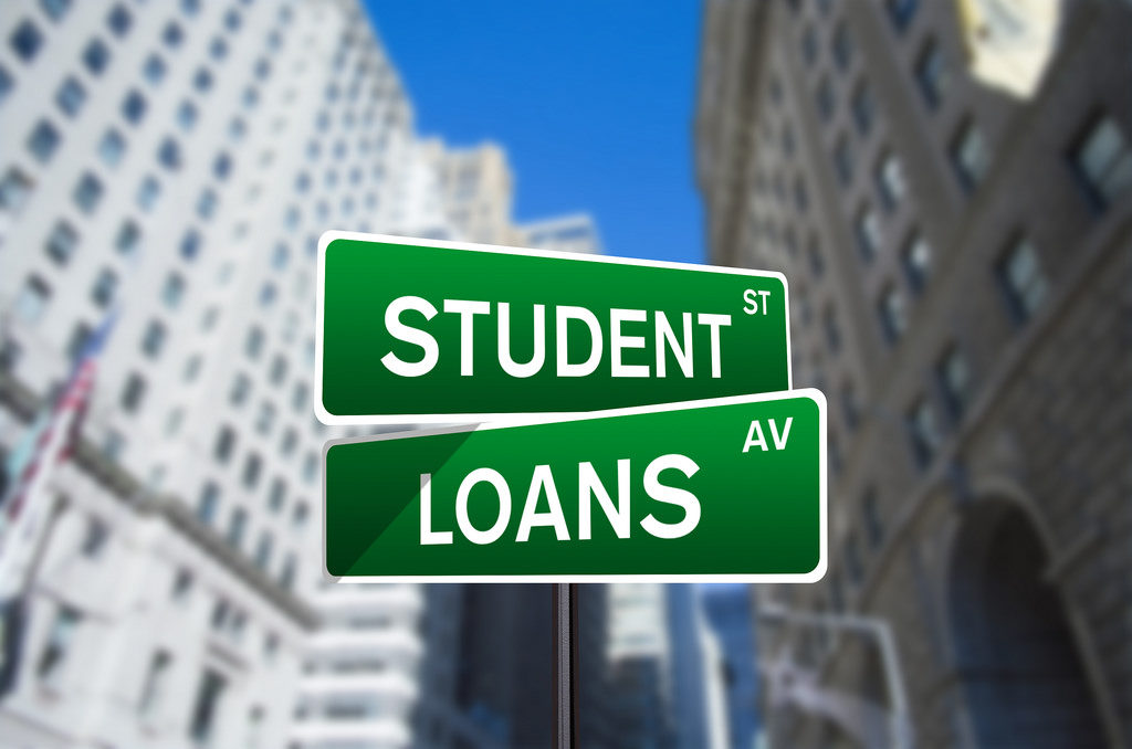 student loans 1